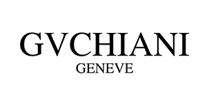 gvchiani