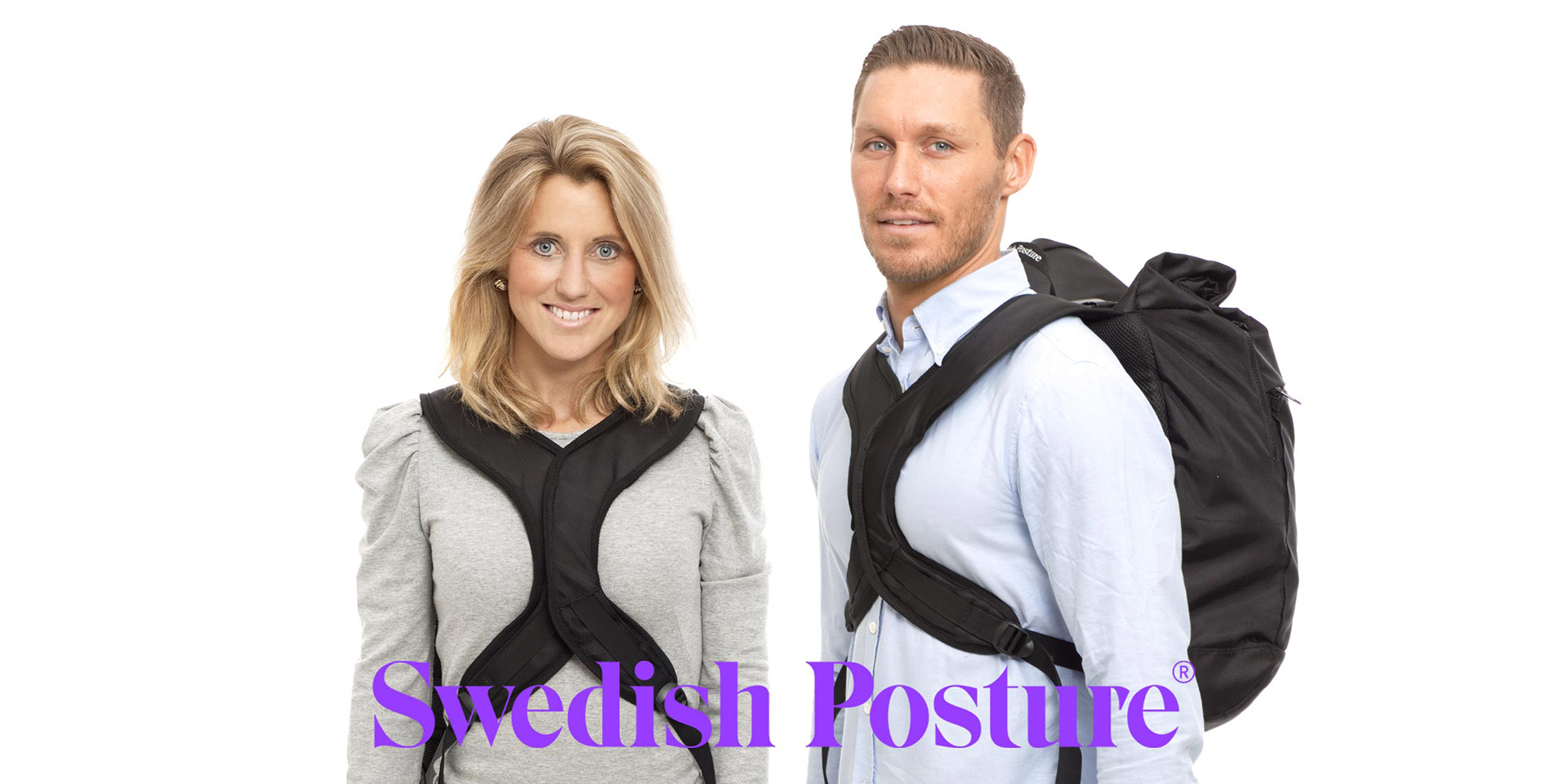 Swedish-Posture