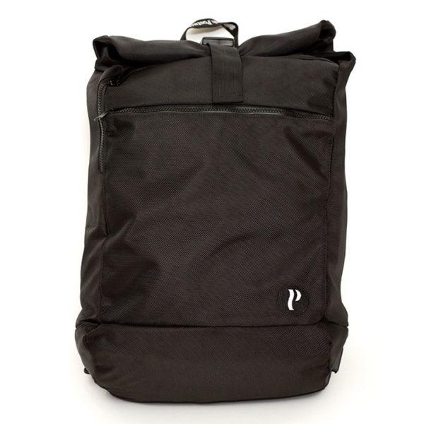 Posture Vertical Backpack01