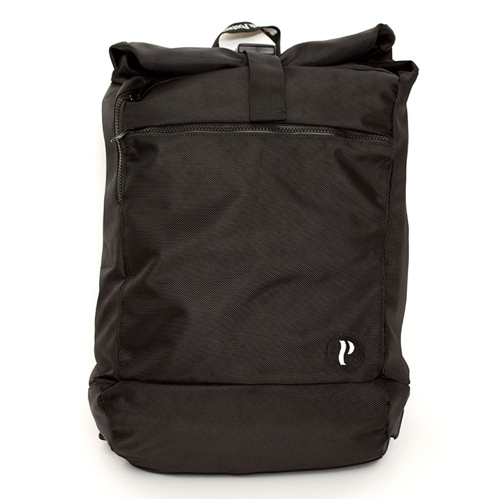 Posture Vertical Backpack01
