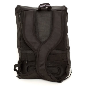 Posture Vertical Backpack02