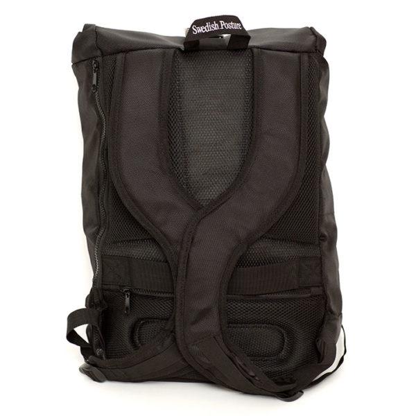 Posture Vertical Backpack02