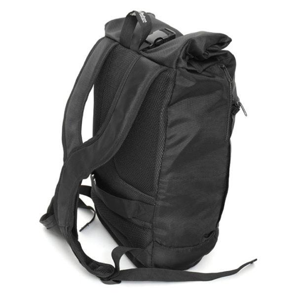 Posture Vertical Backpack03