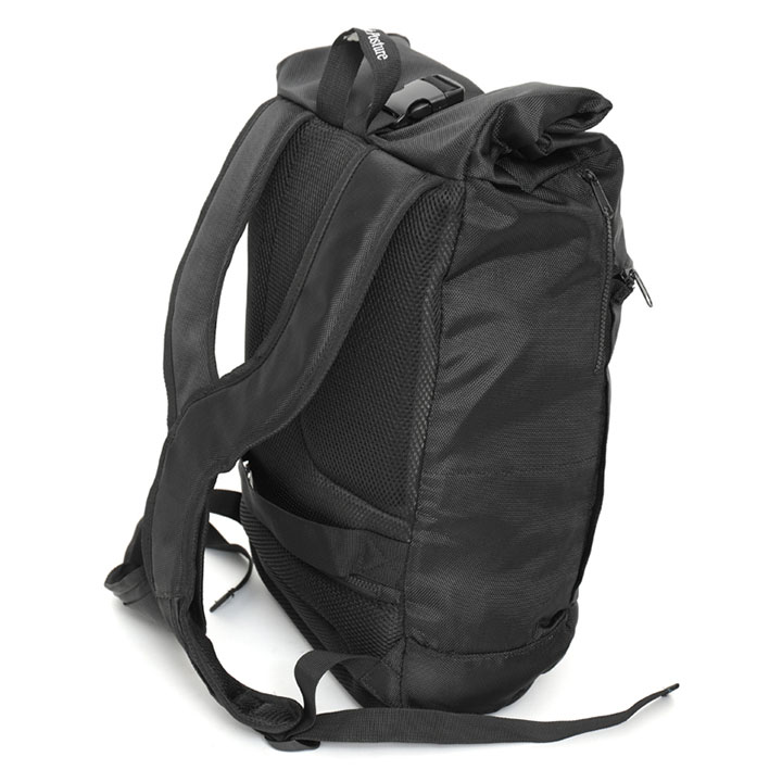 Posture Vertical Backpack03