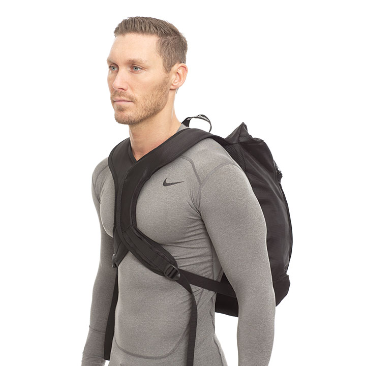 Posture Vertical Backpack04