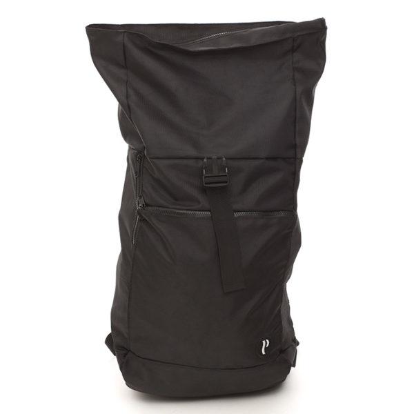 Posture Vertical Backpack06