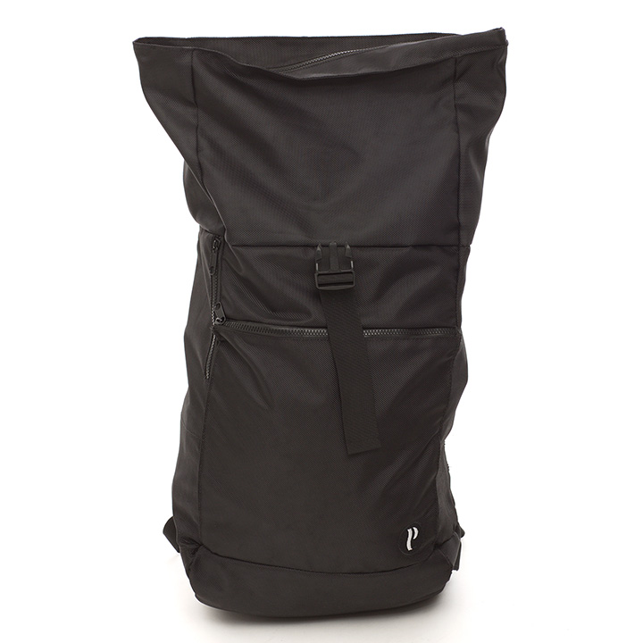 Posture Vertical Backpack06