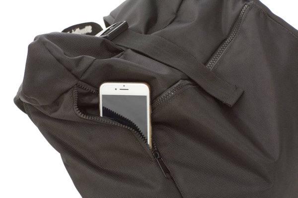 Posture Vertical Backpack08