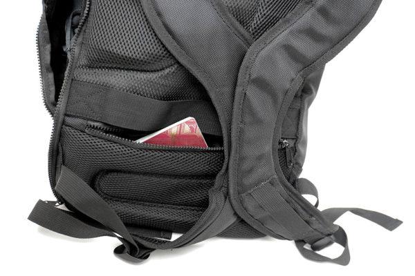 Posture Vertical Backpack09