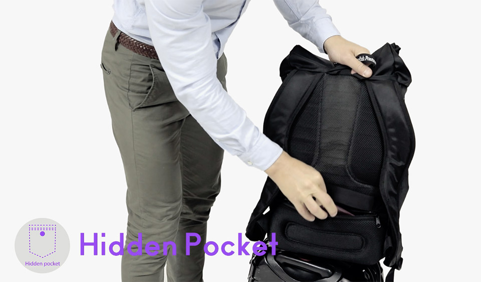 hidden-pocket