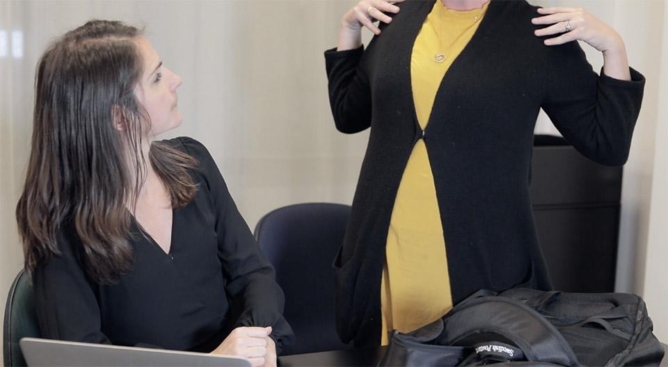 planning-posture