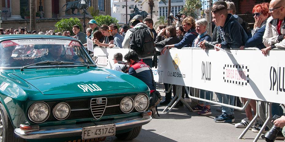 101st-Targa-Florio45