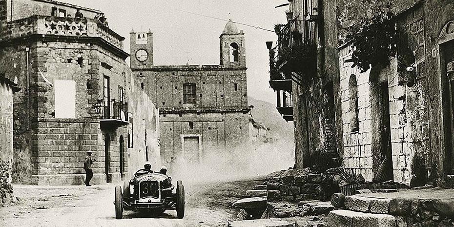Targa-Florio-earlyyear