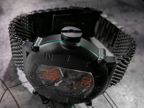 SPILLO-SD1000V6K-MK003