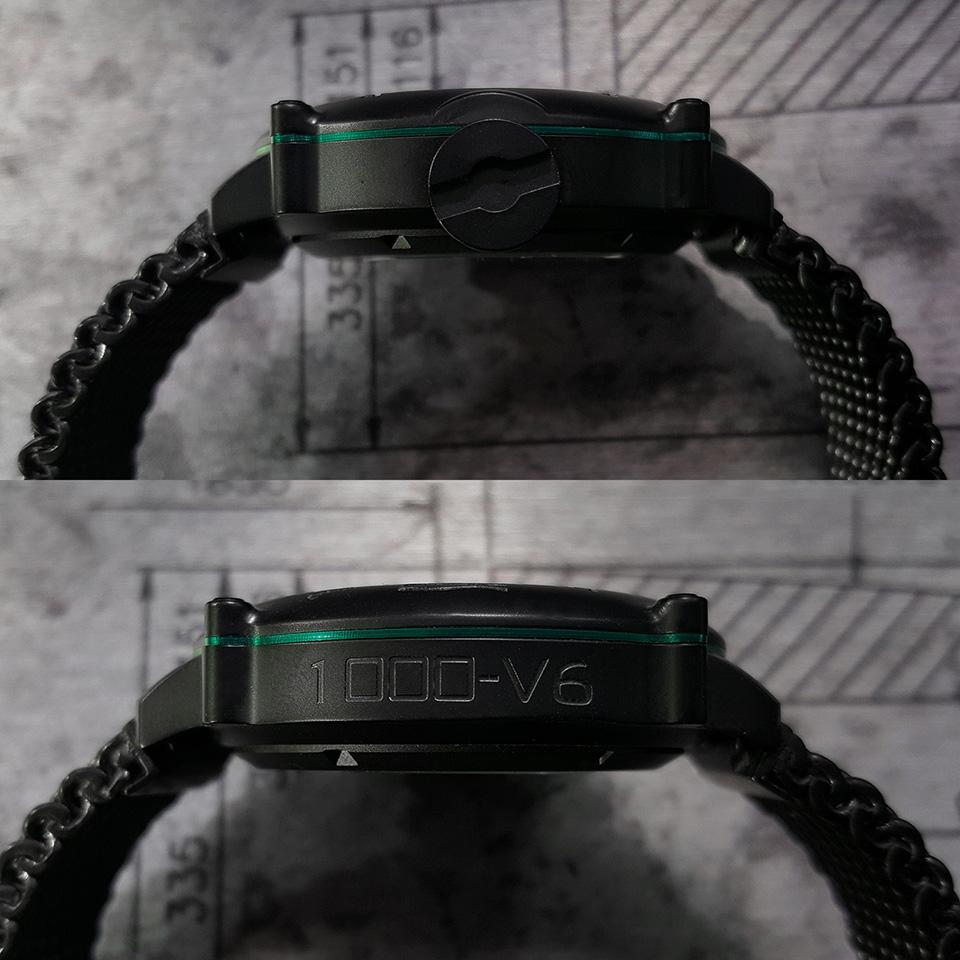 SPILLO-SD1000V6K-MK004