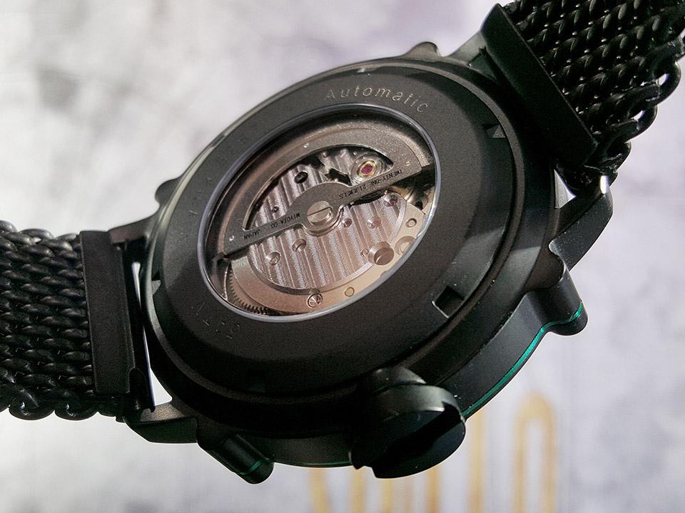 SPILLO-SD1000V6K-MK005