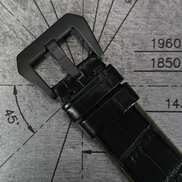 SPILLO-SD917KK-18BLACK04