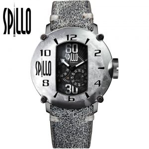 SPILLO-SD917KS-06GRAY01