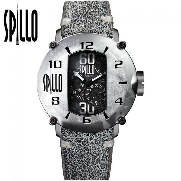 SPILLO-SD917KS-06GRAY01