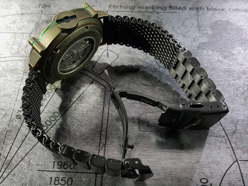 SPILLO-OL1000V6B-MK006