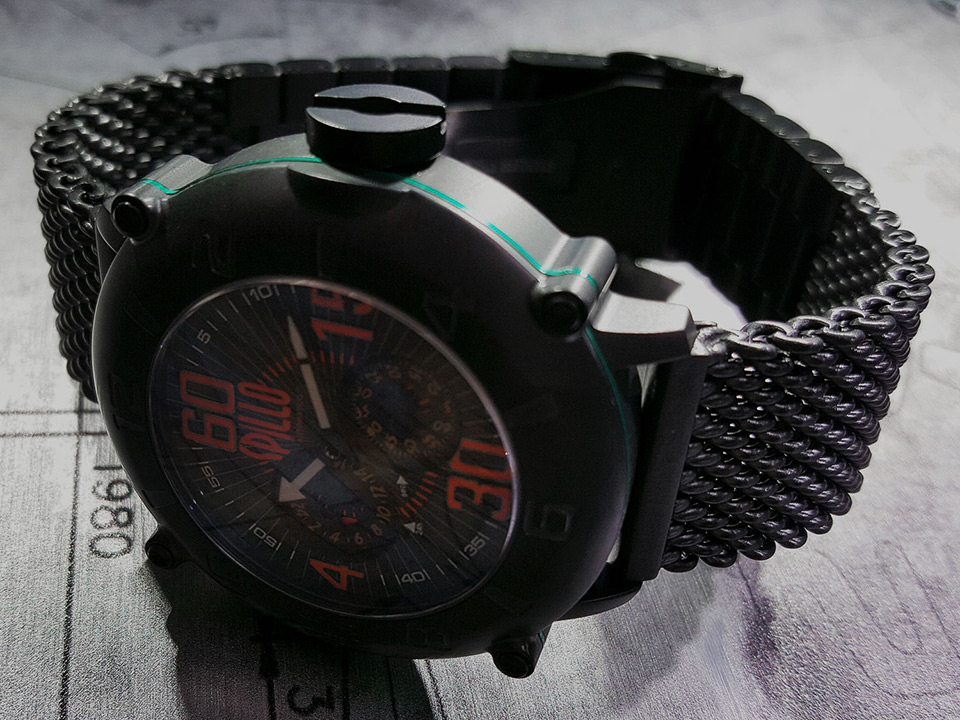 SPILLO-OL1000V6K-MK003