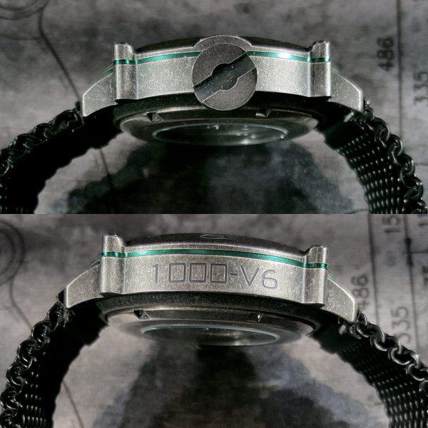 SPILLO-OL1000V6S-MK004