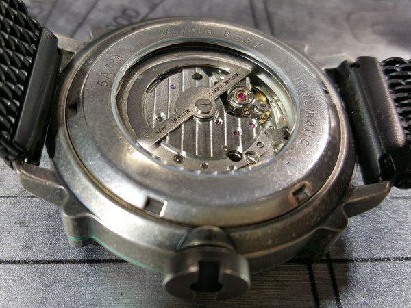 SPILLO-OL1000V6S-MK005