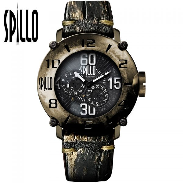 SPILLO-OL917KB-16BKGD01