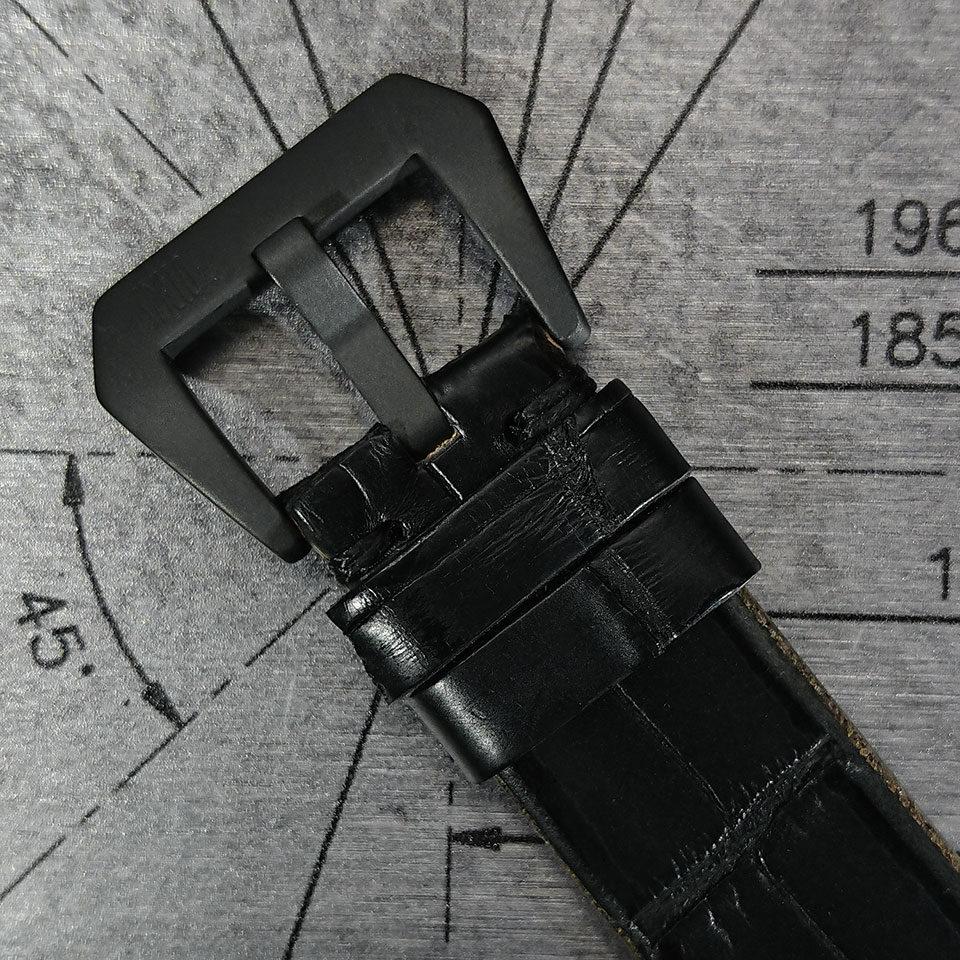 SPILLO-OL917KK-18BLACK04