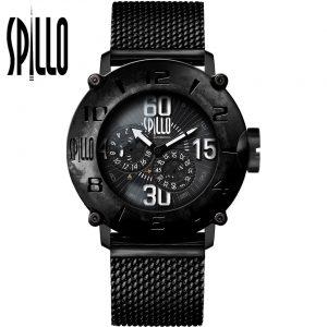 SPILLO-OL917KK-MK001