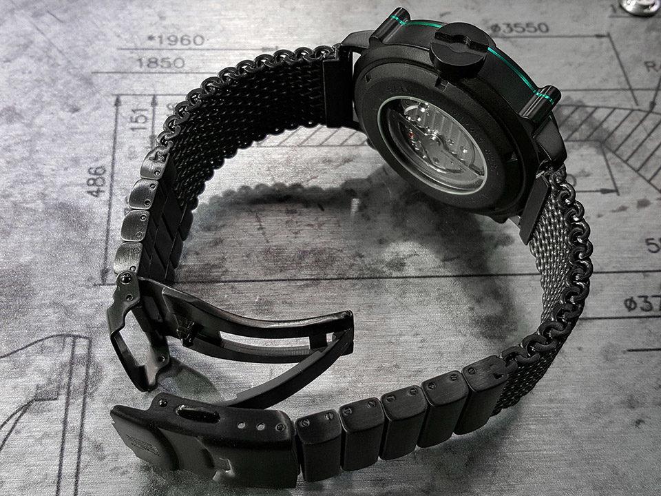 SPILLO-OL917KK-MK006