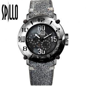 SPILLO-OL917KS-06GRAY01