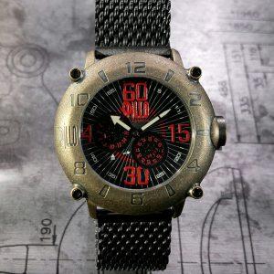 SPILLO-OLP4B-MK002