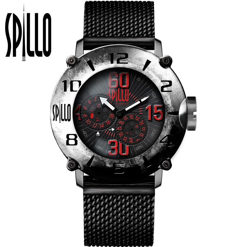 SPILLO-OLP4S-MK-01