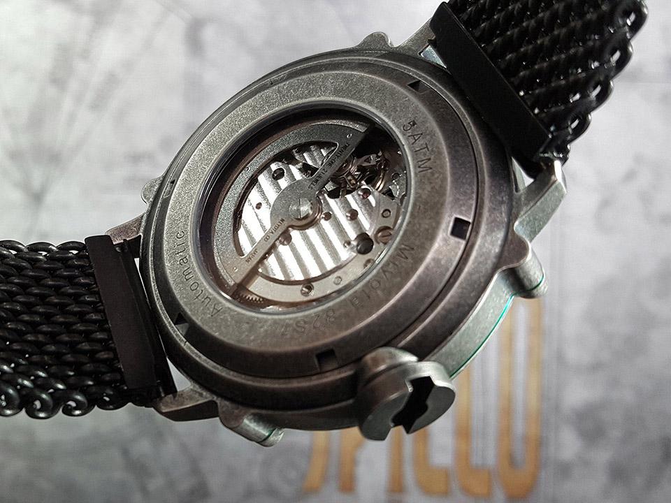 SPILLO-OLP4S-MK-05