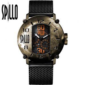 SPILLO-SD1000V6B-MK001
