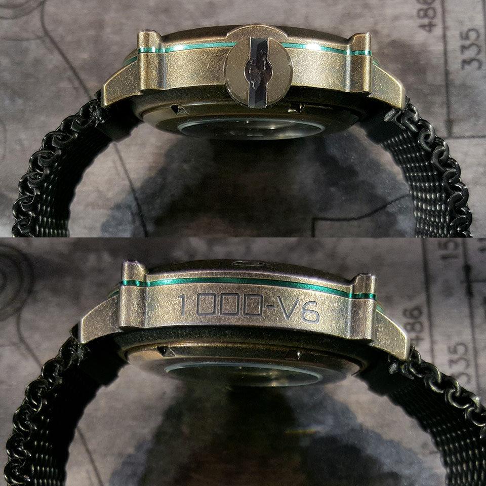 SPILLO-SD1000V6B-MK004