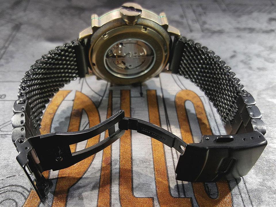SPILLO-SD1000V6B-MK006