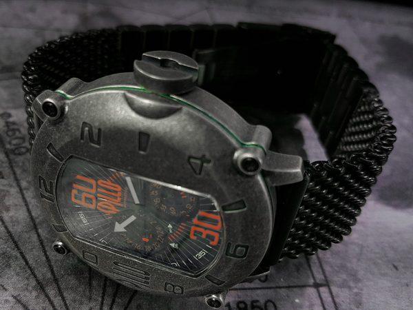 SPILLO-SD1000V6S-MK003