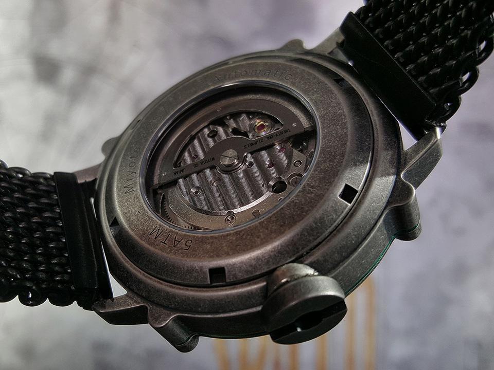 SPILLO-SD1000V6S-MK005