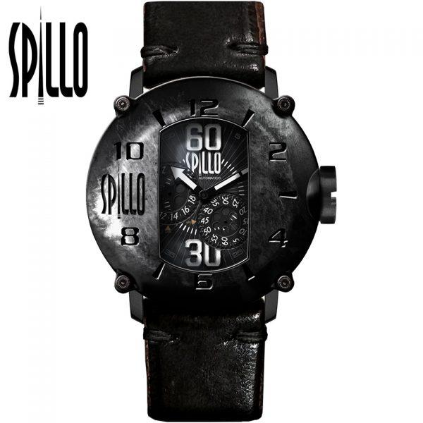 SPILLO-SD917KK-02BLACK001
