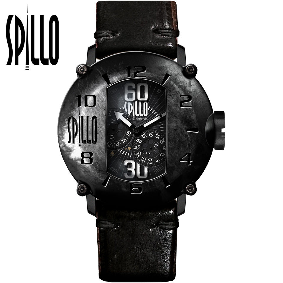 SPILLO-SD917KK-02BLACK001