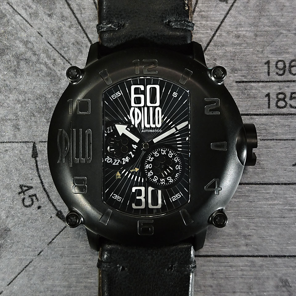 SPILLO-SD917KK-02BLACK01