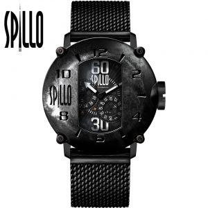 SPILLO-SD917KK-MK001