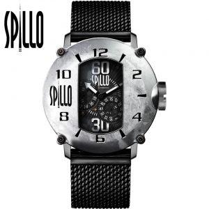SPILLO-SD917KS-MK001