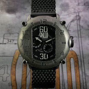 SPILLO-SD917KS-MK002