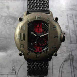 SPILLO-SDP4B-MK002