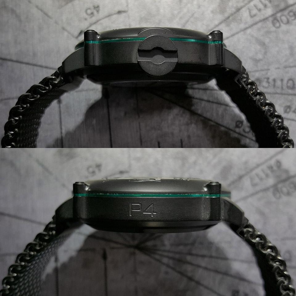 SPILLO-SDP4K-MK004