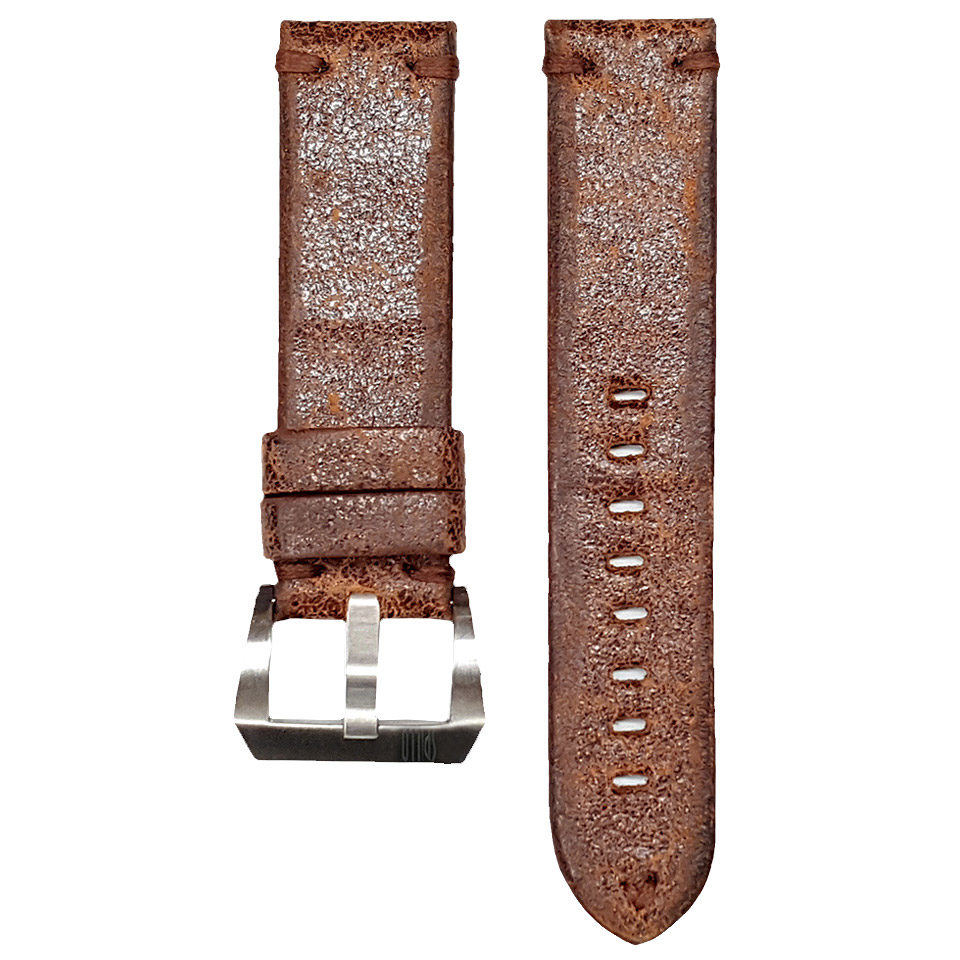 Spillo-Strap08-Cow-Vintage-Brown