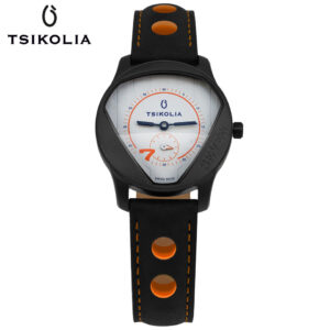 TSIKOLIA SEVEN Ladies Black